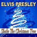 Shake The Christmas Tree