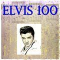 Elvis 100