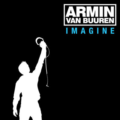 In And Out Of Love - Armin van Buuren featuring Sharon Den Adel