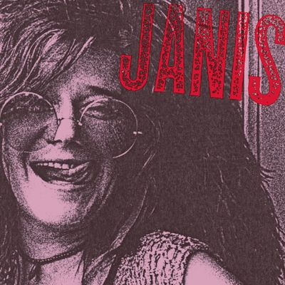 Piece of My Heart (Album Version) - Janis Joplin
