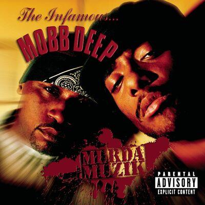 Thug Muzik - Mobb Deep