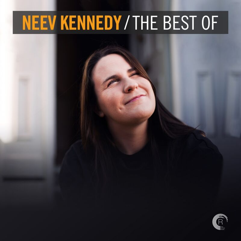 The Best of Neev Kennedy