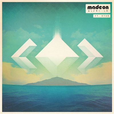 You're On - Madeon