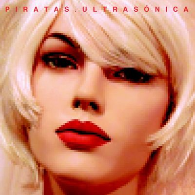 Años 80 - Los Piratas