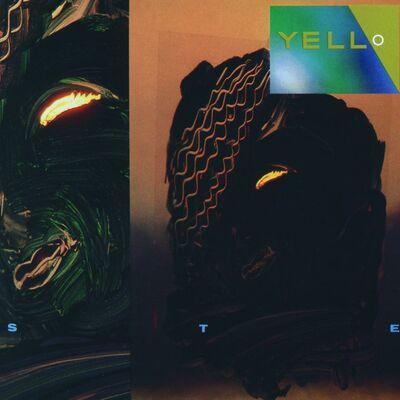 Oh Yeah (Remastered 2005) - Yello