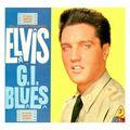 G. I. Blues