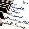 The Complete Village Vanguard Recordings, 1961, Vol. 3