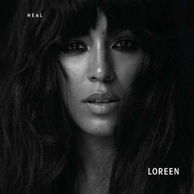 My Heart Is Refusing Me - Loreen