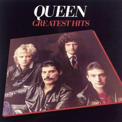 Don't Stop Me Now (1994 Digital Remaster) - Queen