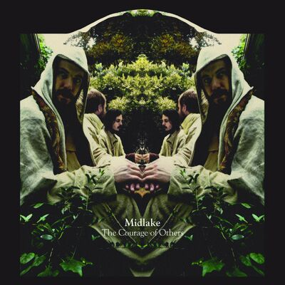 Acts of Man - Midlake