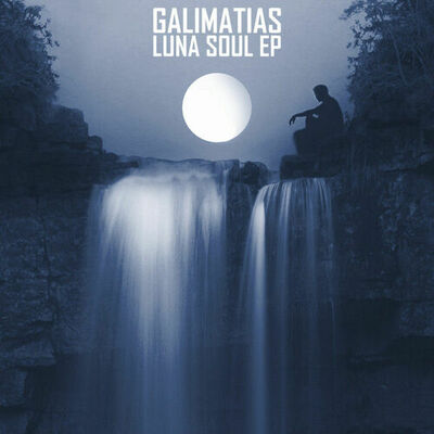 To the Moon and Beyond - Galimatias