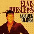Elvis Presley's Golden Oldies