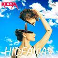 Giant In My Heart - Kiesza