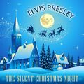 The Silent Christmas Night