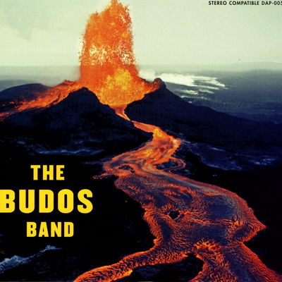 Budos Theme - The Budos Band