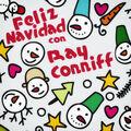 Feliz Navidad Con Ray Conniff