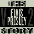 The Elvis Presley Story