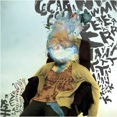 Camera Talk - Local Natives