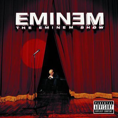 White America - Eminem