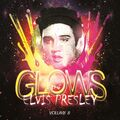 Glows Vol. 8