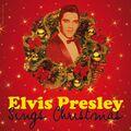 Elvis Sings Christmas