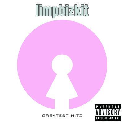 Break Stuff (Album Version Explicit) - Limp Bizkit