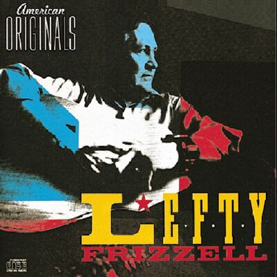 Long Black Veil (Album Version) - Lefty Frizzell