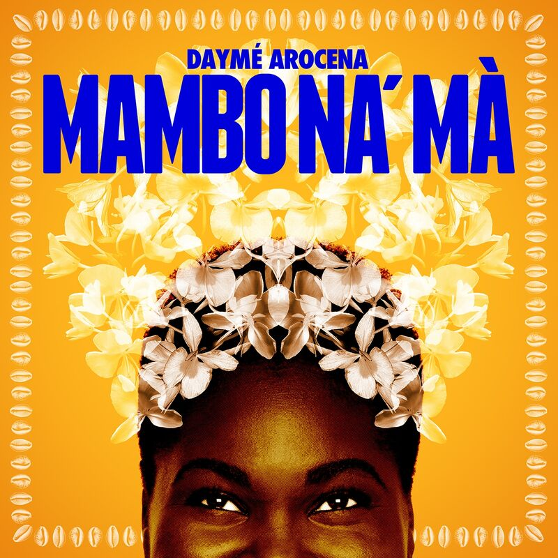 Mambo Na' Mà