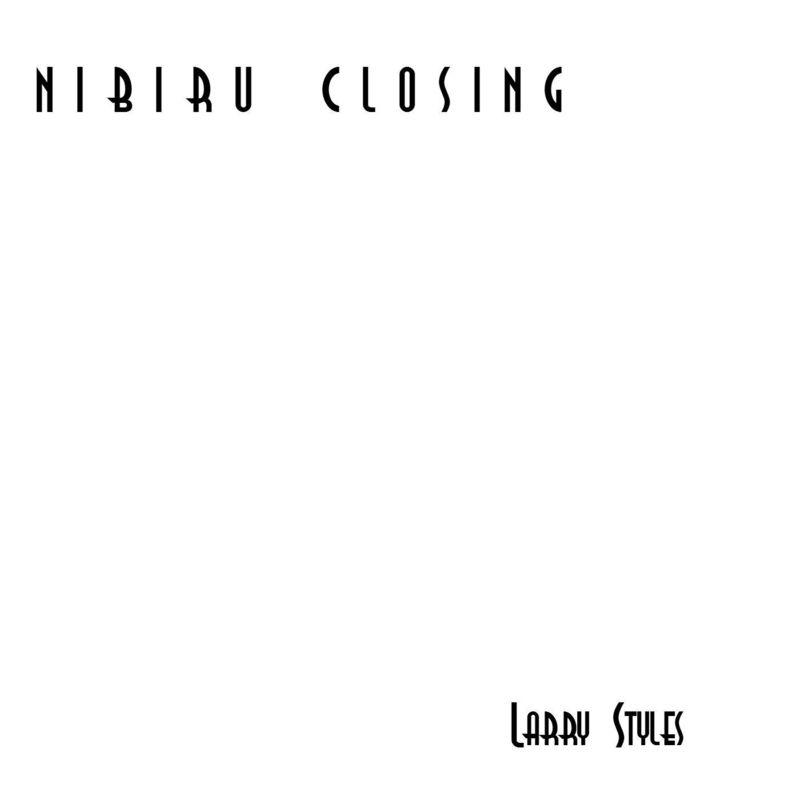 Nibiru Closing