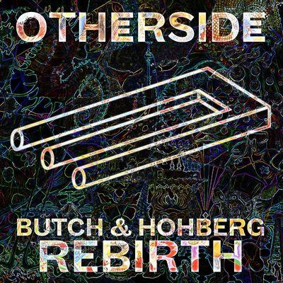 Rebirth - Butch