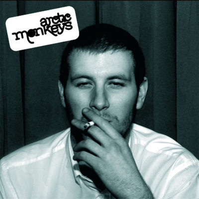 Still Take You Home - Arctic Monkeys