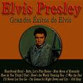 Grandes Éxitos de Elvis
