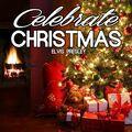 Celebrate Christmas With Elvis Presley