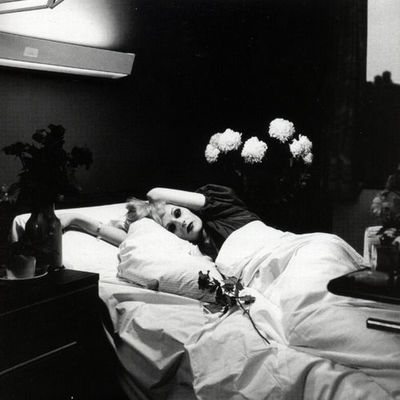What Can I Do? - Antony & The Johnsons