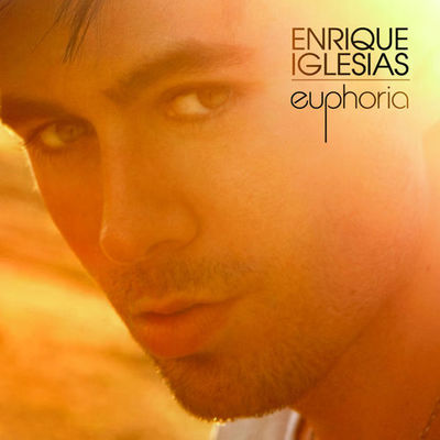 Dirty Dancer - Enrique Iglesias