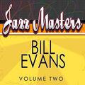 Jazz Masters - Bill Evans Vol. 2