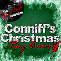 Conniff's Christmas - [The Dave Cash Collection]