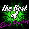The Best Of: Elvis Presley