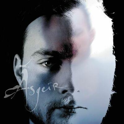 In the Silence - Asgeir
