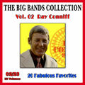 The Big Bands Collection, Vol. 2/23: Ray Conniff - 20 Fabulous Favorites