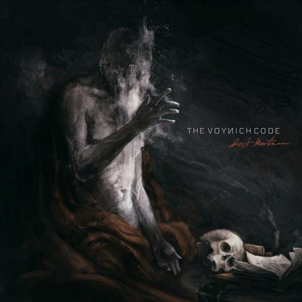 The Voynich Code - Post Mortem [EP] (2021)