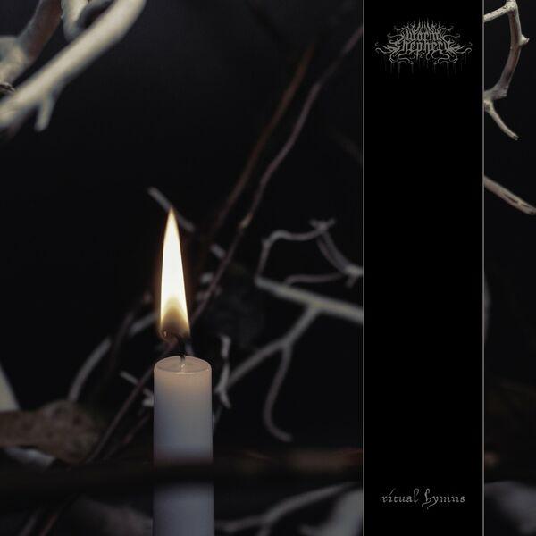 Worm Shepherd - Ritual Hymns [single] (2021)