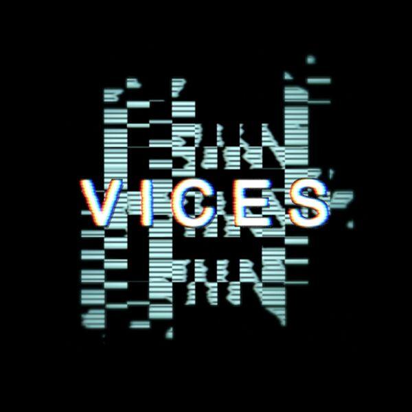 I, the Illusionist - Vices [single] (2021)