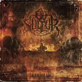 Ov Sulfur - Oblivion [single] (2021)