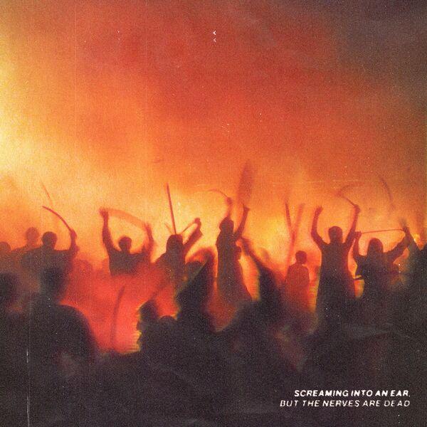 Elision - Utopia [single] (2021)