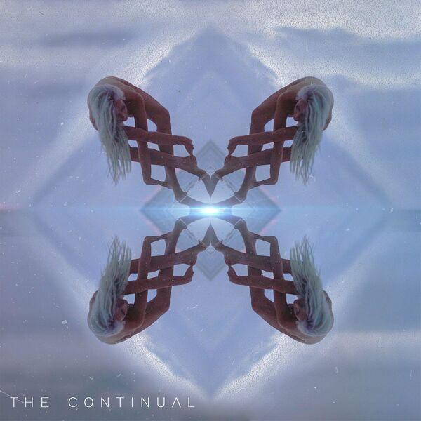 The Continual - No More Dreaming [single] (2021)