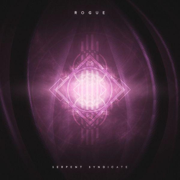 RoGue - Serpent Syndicate [single] (2021)