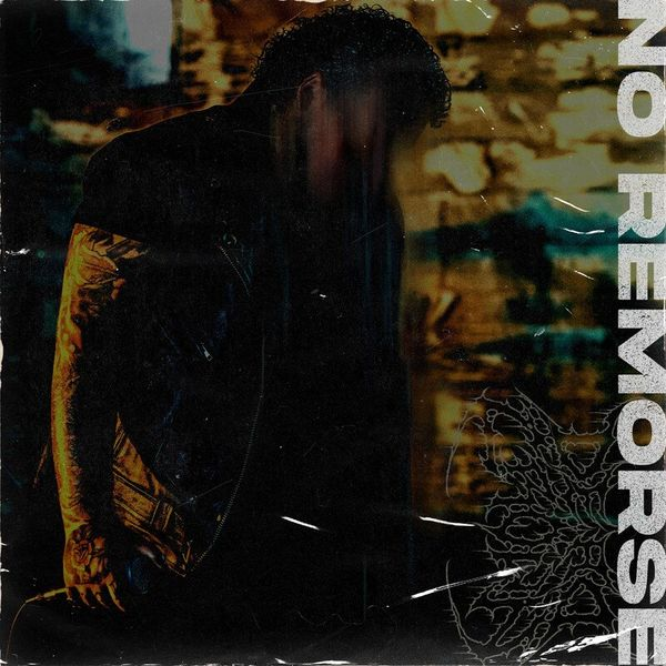 Dead Crown - No Remorse [single] (2021)