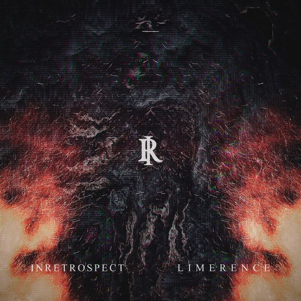 InRetrospect - Limerence [single] (2021)