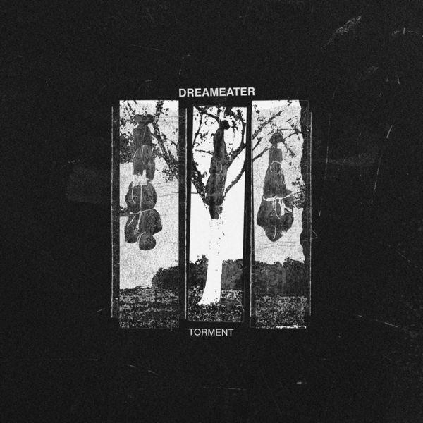 Dreameater - Torment [single] (2021)